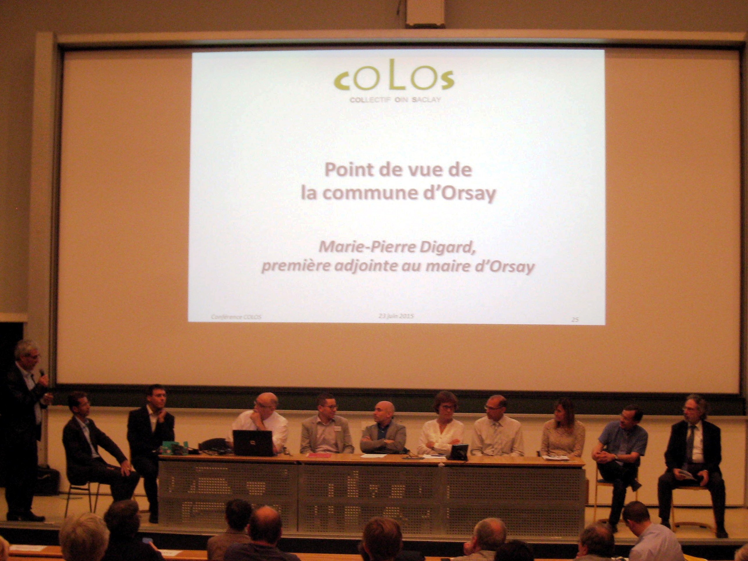 RP-COLOS-23-6-2015 Table-ronde